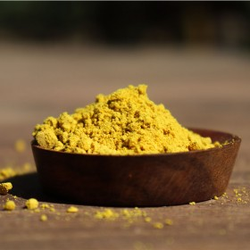 White Turmeric - Powder