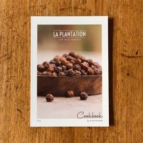 Cookbook (EN) - Vol.1